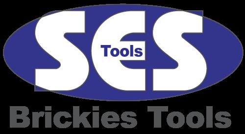 SES Tools